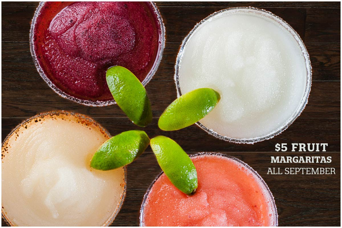 5-dollar-fruit-margarita-septembers