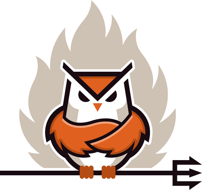 Angry-Owl-icon