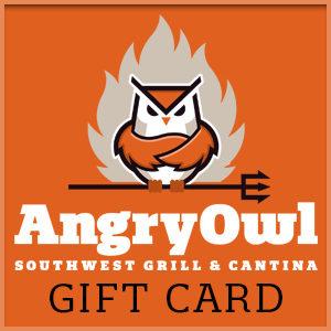 angry-owl-gift-card-web